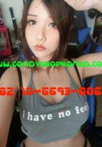 Best Escort Service Available Any Time Seoul
