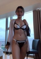 Pleasant Feeling Together Asian Escort Sam Contact Me To Make Appointment Dubai