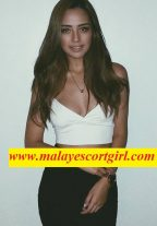 Newly Arrived Big Boobs Malay Escort Girl Perfectly Round Butt Kuala Lumpur