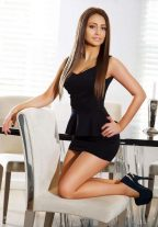 Perfect Choice For You Escort Dalma Amsterdam