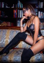 Great Time With Mistress Escort Kim Excellent Choice For You Hong Kong