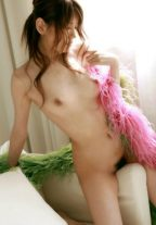Amazing Session Of Love Escort Jasmine Book Any Time Kuala Lumpur