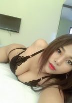 You Will Enjoy Every Minute With Escort Arisa Taste My Sweet Peach Kuala Lumpur