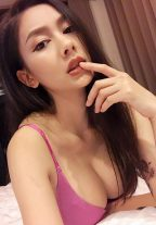 Independent Asian Escort Sally Outcall Incall Service Tecom Dubai