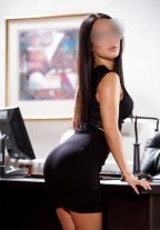 I Am Very Pretty And Sweet Escort Adela Sofia