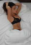 Young And Fully Attractive Escort Izabel Charming Independent Companion SG