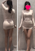 Korean Independent Escort Mika Seoul