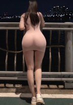 Ali Korea Escort Queen Open Minded Seoul