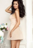 The Best For You Escort Aurika
