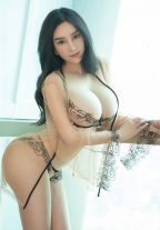 My Pleasure Is Your Pleasure Escort Hayakawa Tokyo