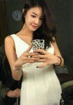 Top Korean Escort Girl Best Service In City Seoul