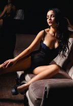 High Class Escort Everly Amsterdam