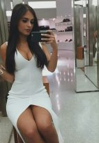 Let Your Dreams Come True Escort Jana Beirut