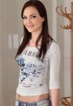 Ideal Companion For Any Occasion Escort Azra Istanbul