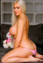 Breathtaking Polish Escort Bonny Astonishingly Beautiful Abu Dhabi