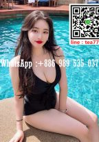 Outcall Massage Escort Agency Contact Us Taipei