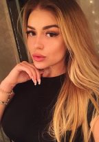 Nice Relaxing Time Escort Viola Moscow