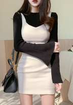 Let's Have Some Real Fun Escort Serena Seoul