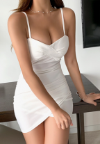 Turn Your Dreams Into Reality Escort Angela Seoul