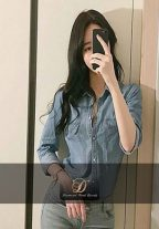 Sexy Body Korean Escort Beauty Won Sun Call Me Seoul