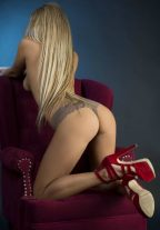 Lovable Ukrainian Escort Grassy Charming Little Temptress Abu Dhabi