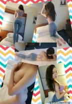Miko Japanese Escort Girl Get In Touch Now Hong Kong