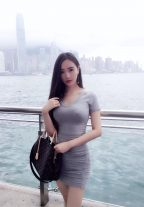 Yuki Independent Busty Japanese Escort Girl Incall Outcall Hong Kong