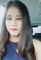 Very Friendly And Easy Going Girl Escort Ruby Kuala Lumpur