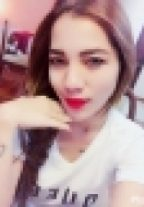Let Me Know Your Fantasies Escort Bell Kuala Lumpur