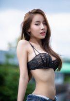 Fresh Local Escort Girl Premium Quality Kuala Lumpur