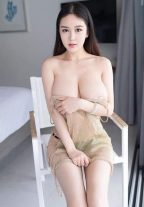 Enjoy The Pleasant Relaxation With Escort Sandra Kuala Lumpur