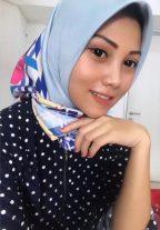 Enjoy Relaxation With Escort Sandra Kuala Lumpur
