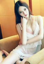 Body To Body Nude Massage Escort Shima Kuala Lumpur