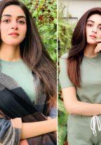 Shanaya Young Escort Model Give Me A Call Abu Dhabi