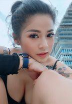 Natural Nice Curvy Body Hot Escort Girl Call Me Bangkok
