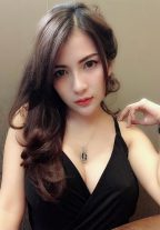 Excellent Choice For You Escort Isabelle Kuala Lumpur