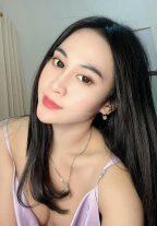 Sensual High Class Escort Beauty Fitri Contact Me Kuala Lumpur