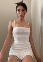 Body Kissing Erotic Massage Escort Malay Super Hot Babe Kuala Lumpur