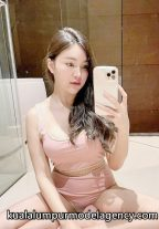 I Will Be Your Best Dream Escort Taylor Book Me Now Kuala Lumpur